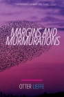 Margins and Murmurations: Transfeminism. Sex work. Time travel. Cover Image