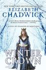 The Winter Crown: A Novel of Eleanor of Aquitaine Cover Image