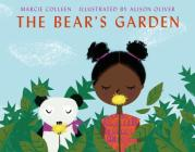 The Bear's Garden Cover Image