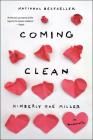 Coming Clean: A Memoir Cover Image