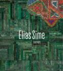 Elias Sime: Tightrope Cover Image