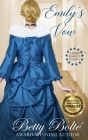 Emily's Vow (More Perfect Union #1) Cover Image