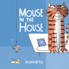 Mouse in the House Cover Image