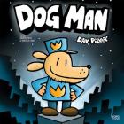 Dogman 2020 Square Cover Image