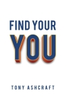 Find Your You Cover Image