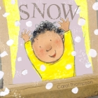 Snow (Whatever the Weather) Cover Image