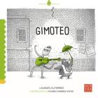 Gimoteo (Mirador Bolsillo) Cover Image