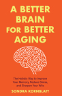 A Better Brain at Any Age Cover Image
