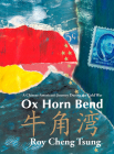 Ox Horn Bend Cover Image