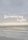 Harnessing Light Cover Image