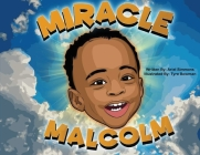 Miracle Malcolm Cover Image