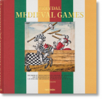 Freydal. Medieval Games. the Book of Tournaments of Emperor Maximilian I Cover Image