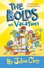 The Bolds on Vacation Cover Image