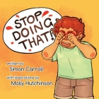 Stop Doing That! Cover Image