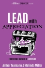 Lead with Appreciation: Fostering a Culture of Gratitude Cover Image