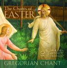 The Chants of Easter Cover Image