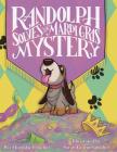 Randolph Solves the Mardi Gras Mystery Cover Image