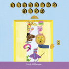 Elevator Bird Cover Image