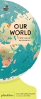 Our World: A First Book of Geography Cover Image
