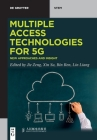 Multiple Access Technologies for 5G Cover Image