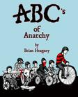 ABC's of Anarchy Cover Image