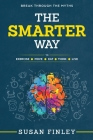 The Smarter Way Cover Image