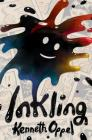 Inkling Cover Image