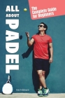 All About Padel Cover Image