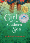 Girl of the Southern Sea Cover Image