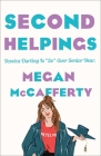 Second Helpings: A Jessica Darling Novel Cover Image