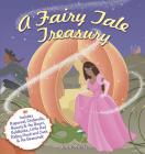 A Fairy Tale Treasury Cover Image