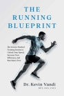 The Running Blueprint Cover Image