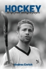 Hockey: 50 Tips From Intelligent Players Cover Image