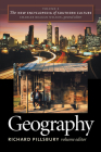 The New Encyclopedia of Southern Culture: Volume 2: Geography Cover Image