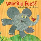 Dancing Feet! Cover Image