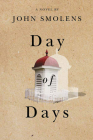 Day of Days Cover Image