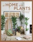 At Home with Plants Cover Image