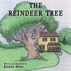 The Reindeer Tree Cover Image