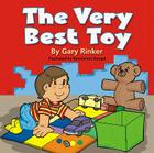 The Very Best Toy Cover Image