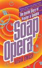 Soap Opera: The Inside Story of Procter & Gamble Cover Image