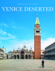 Venice Deserted Cover Image