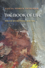 The Book of Life: Selected Jewish Poems, 1979-2011 (Pitt Poetry) Cover Image