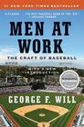 Men at Work: The Craft of Baseball Cover Image