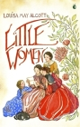 Little Women (Little Women Series,Virago Modern Classics) Cover Image