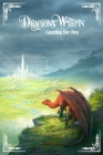 Dragons Within: Guarding Her Own Cover Image