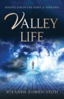 Valley Life: Finding God in the Midst of Your Pain Cover Image