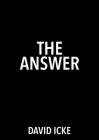 The Answer Cover Image