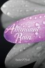 Abundant Rain Cover Image