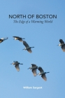 North of Boston- Whales and Tales Cover Image