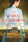 The Fire Blossom Cover Image